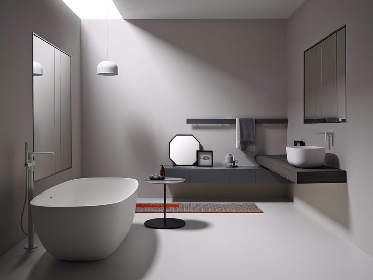 The 25+ Best Ideas About Badezimmer Katalog On Pinterest ... Badezimmer Ausstattung