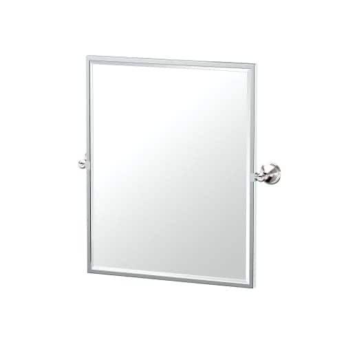 Grey Bedroom Decor Ideas Bedroom Design Ideas For Apartments Bedroom Decor Examples Gypsum Board Bedroom Ceiling Design: Best 25+ Beveled Mirror Ideas On Pinterest