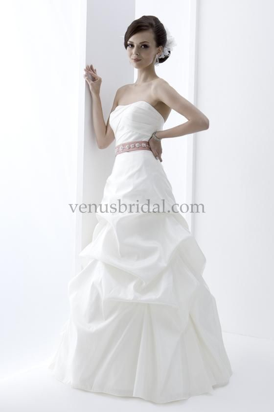 wedding dress in st george utah