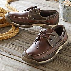 Mujer Vans Classic Slip Lienzo Ponerse Plimsoll Entrenadores Zapatos - Verdadero Blanco - 36.5 I6DoAfQprw
