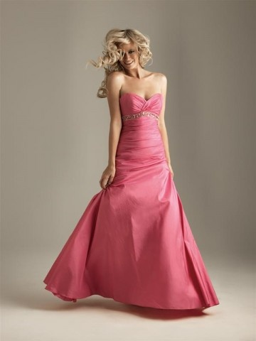 gorgeous for bridesmaids