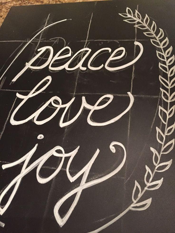 Rooang.com | Dinding papan tulis berhias letter art sedang booming. Di berbagai tempat, utamanya commercial space, bisa dengan mudah kita temukan hiasan dinding hitam ini. Letter art adalah rangkaian huruf yang dibuat indah dan biasanya ditambahkan dengan garis atau pelengkap lainnya. Pasti penasaran, kan, bagaimana caranya membuat letter art pada Read More
