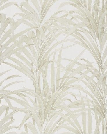 17 mejores ideas sobre papel pintado para paredes en for Ver papeles pintados para paredes