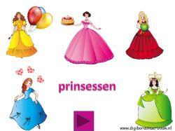 Digibordles: Prinsessen geheugenspel. http://digibordonderbouw.nl/index.php/themas/prinsessen/prinsessen