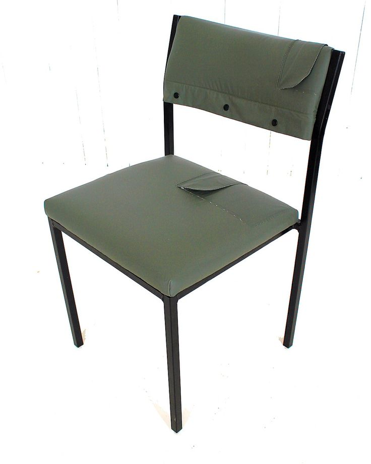 10 best iron back chair images on Pinterest | Furniture ...