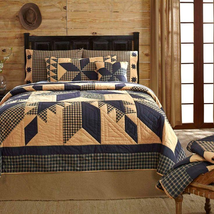 Overstock Com Online Shopping Bedding Furniture Electronics Jewelry Clothing More Edredones Rusticos Edredones De Cama Mantas Para Cama