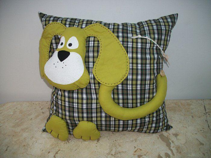 155 besten Ton of Pillows Diy Bilder auf Pinterest | Kissen, Kissen ...