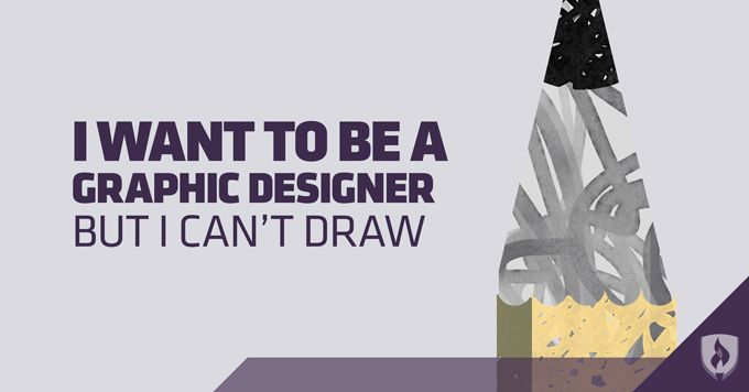 what it takes to have a career in graphic design Don't have a bunch of designer friends you can start bugging you can also take  a class there are many reasons taking a class in person will give you a boost.