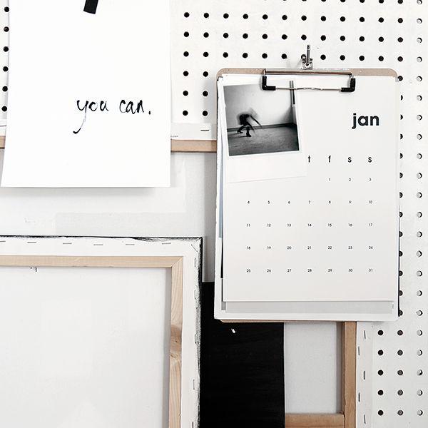 Les 39 meilleures images à propos de Desk organization ;) sur