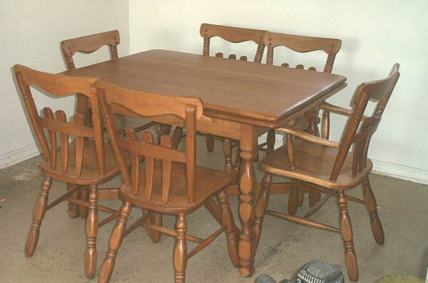 willett dining room chairs for sale images