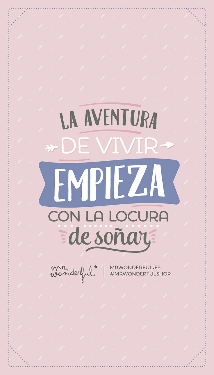 Mejores 25 Im Genes De Mr Wonderful En Pinterest