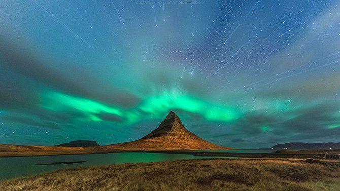 37-lindas-paisagens-da-Islandia-(10)