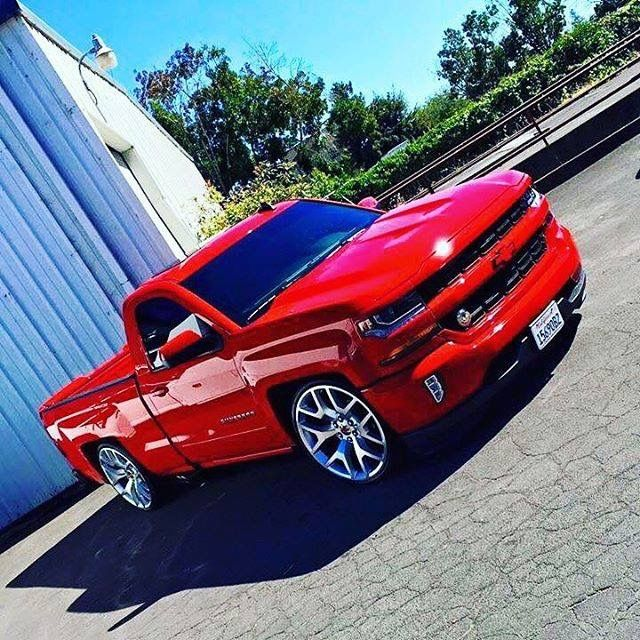 25+ best ideas about Chevrolet silverado on Pinterest ...