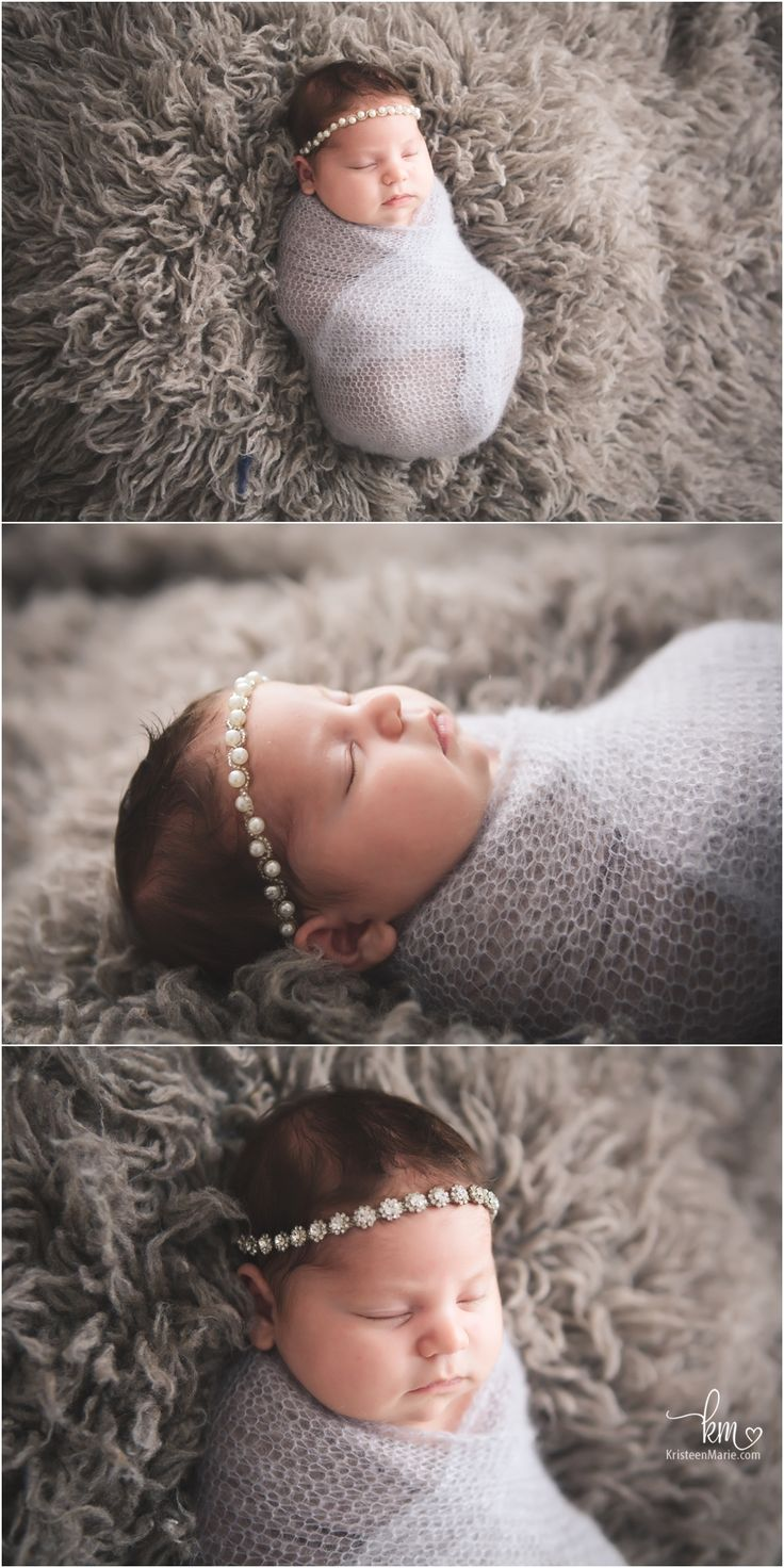 birth labor photography in Indianapolis, Indiana