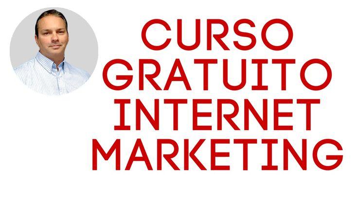 Como Ganhar Dinheiro na Internet Curso Gratuito com Erick Salgado