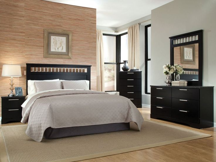 13 best Furniture images on Pinterest | Bedroom suites, Bedrooms and ...