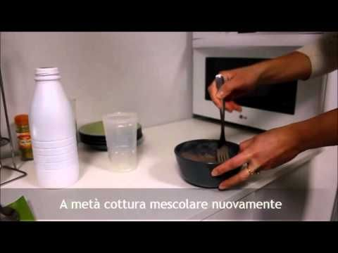 La Crema di Avena, Cacao e Banana MinceurD è un Sostitutivo del pasto adatto a colazione o come spuntino durante la dieta. Ideale per chi vuole mangiare in m...