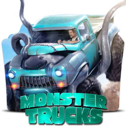 Best Monster Trucks Movie Images On Pinterest Monster Trucks