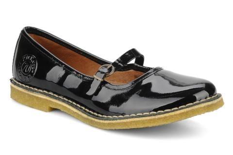 Chaussures KICKERS - Crechic @ Sarenza.com