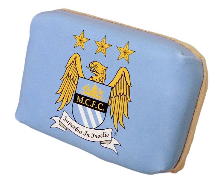 Manchester City - Car Accessory MCFC Crest Window Demister - Man City Official in Vehicle Parts & Accessories, Car Accessories, Interior   eBay #football #team #sport #play #exercise #cool #modern #support #teamplayer #fan #footballfan #Manchester #ManchesterUnited #MUFC #car #van