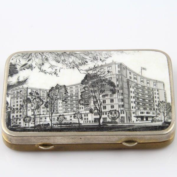 1000 images about vintage antique on pinterest. Black Bedroom Furniture Sets. Home Design Ideas