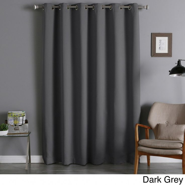 Best 3d Scenery Blackout Curtains Online Panel Curtains