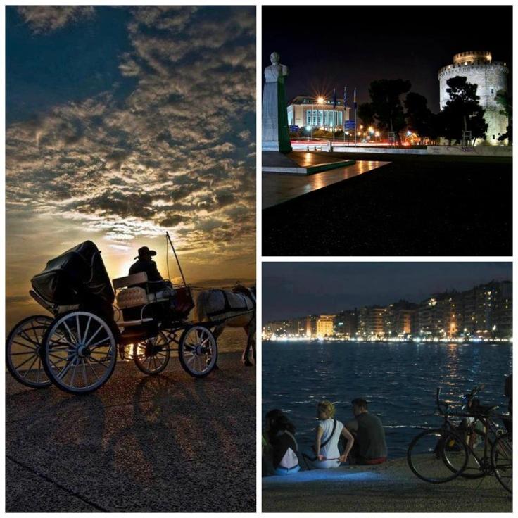 Θεσσαλονίκη......!!!