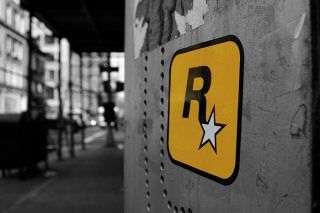 Tons Of Great Rockstar Games Discounted In New Steam Sale - http://viralfeels.com/tons-of-great-rockstar-games-discounted-in-new-steam-sale/