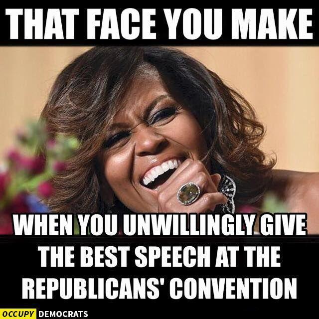 790 Best Politics Images On Pinterest