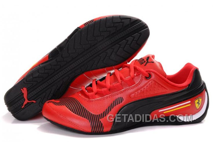 http://www.getadidas.com/womens-puma-future-cat-low-829-red-black-christmas-deals.html WOMENS PUMA FUTURE CAT LOW 829 RED BLACK CHRISTMAS DEALS Only $74.00 , Free Shipping!