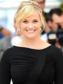 Reese Witherspoon has given birth to a son, Tennessee James Toth, er rep says. (via People.com; photo via Venturelli / Wire Image)