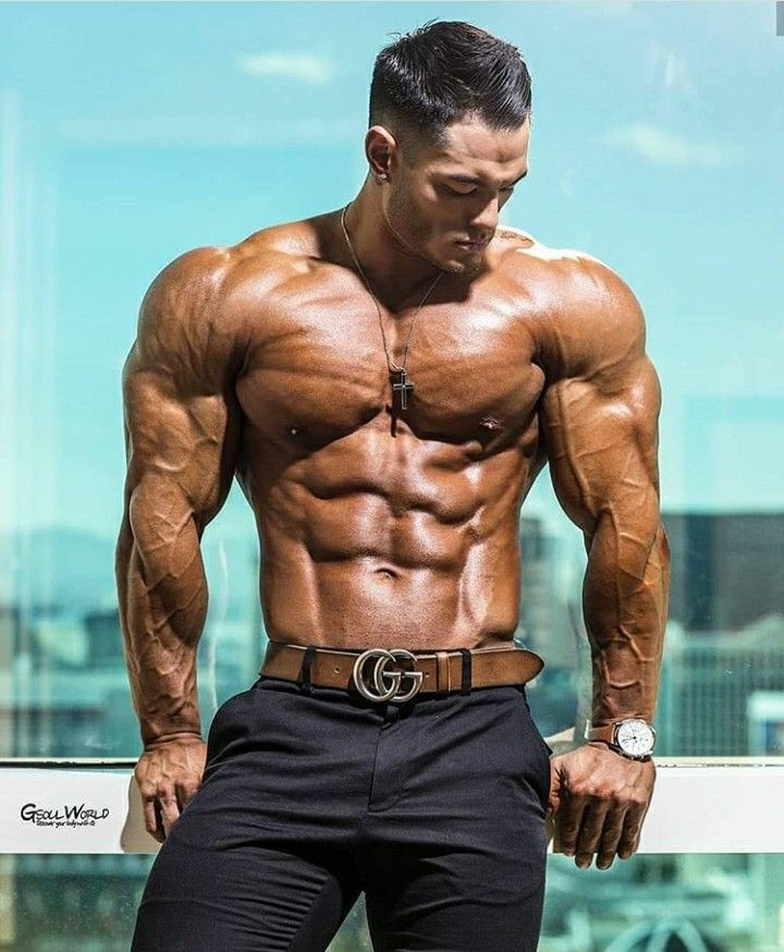 jeremy buendia fitness fitness bodybuilding fitness motivation