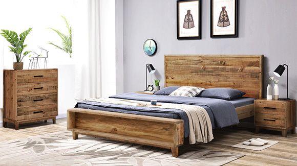 Zimmer Trendy Solid Timber Bedroom Furniture Collections Cabinets Bedroom Collections Furniture Furniture Furniture Collections