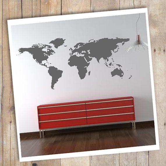 17 best ideas about map monde on pinterest map du monde. Black Bedroom Furniture Sets. Home Design Ideas