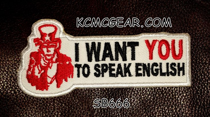 1991 Best Morale Patches Images On Pinterest Morale