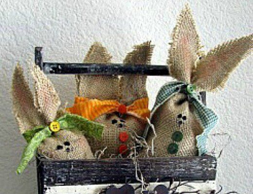25 best ideas about easter crafts for adults on pinterest easter crafts easy easter crafts. Black Bedroom Furniture Sets. Home Design Ideas