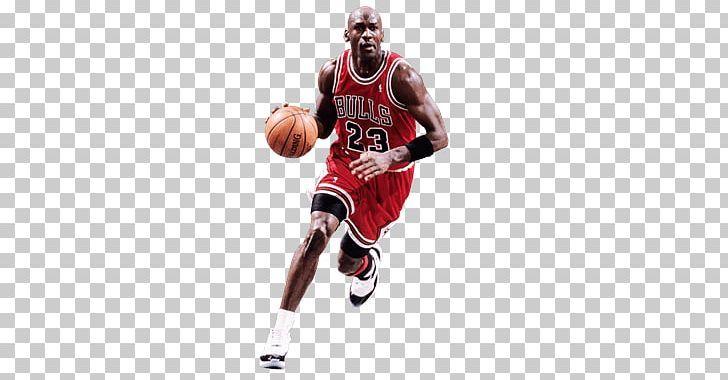 Michael Jordan Running Png Clipart Celebrities Chicago Bulls Nba Players Sports Celebrities Free Png Downl Michael Jordan Michael Jordan Chicago Bulls Png