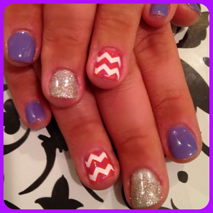 50 best nail designs by me images on pinterest nail designs easter nails prinsesfo Images