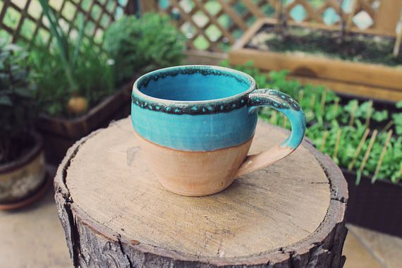 Check out my new listing available on Etsy!   Each product is made with passion and out of love. In calmness and cosy artisan armosphere in my studio, specially for you. For you, to make your moments more enjoyable. Take this dish, sit in silence, eat your meal out of it, breath in, breathe out, savour it, and enjoy life.