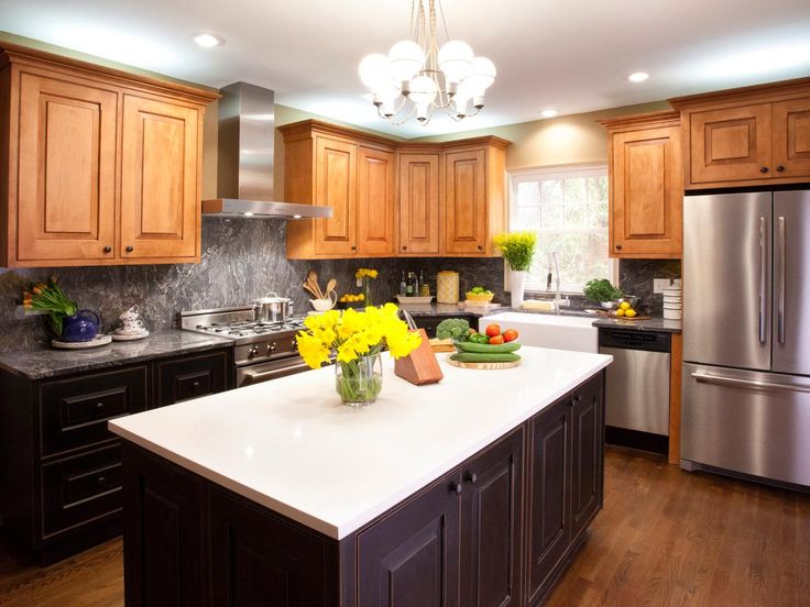 Best 25 Kitchen Countertop Materials Ideas Only On Pinterest Countertop Materials Kitchen Countertops And Kitchen Counters
