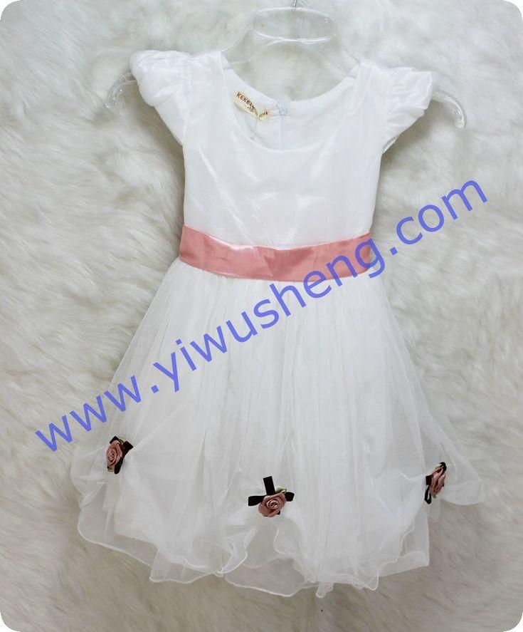 Latest Dress Baby Girl Christening Dresses Girls Dresses For Girls ...