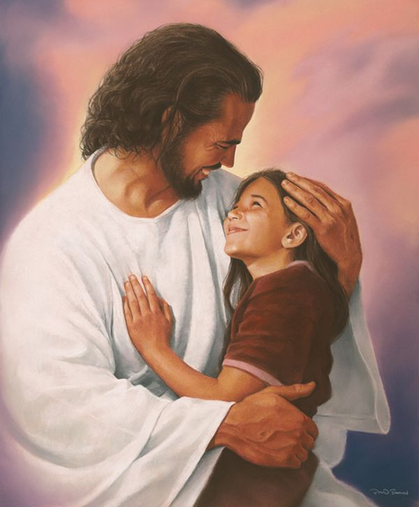 sadducees and jesus relationship with children