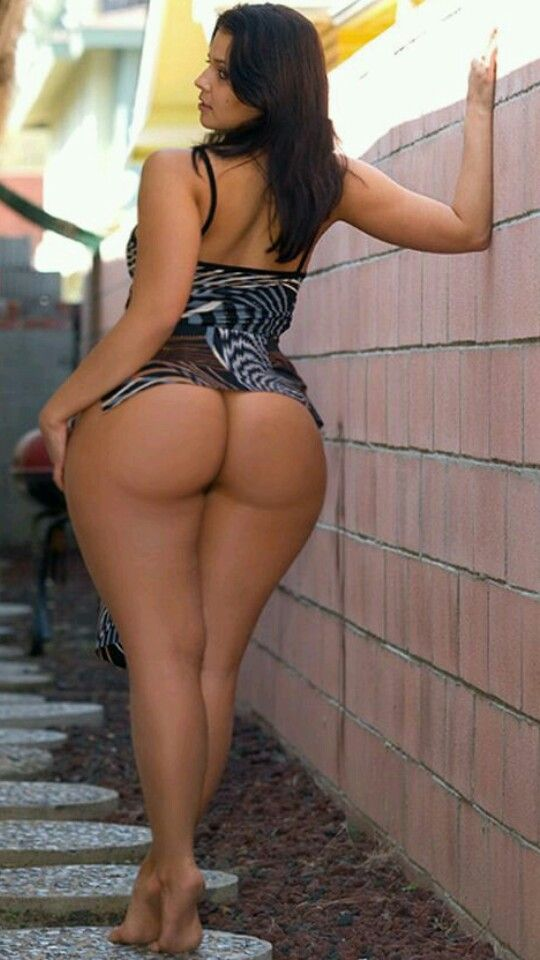 Hot girls asses triple x images hd