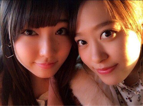 [dakishimetesuki] Tumblr: photo
