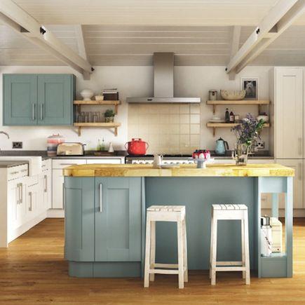 carat küchenplaner grosse images oder bffaffdedfdd independent kitchen kitchen prices jpg