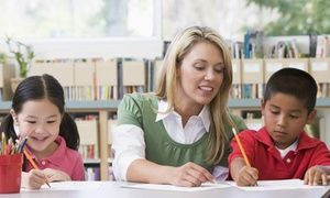 Groupon - Accredited Online TEFL Course for R595 with Learn TEFL (85% Off) . Groupon deal price: R595