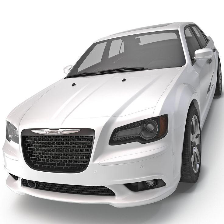 Best 25+ Chrysler 300 Srt8 Ideas On Pinterest