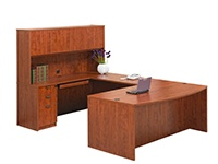 SOS - Free Standing Furniture - Stellar 1  Call us Toll Free: 1-855-767-8118 or Office Phone: 604-859-7678 Email: mailto:sales@sosf... Web: www.sosfurniture.ca