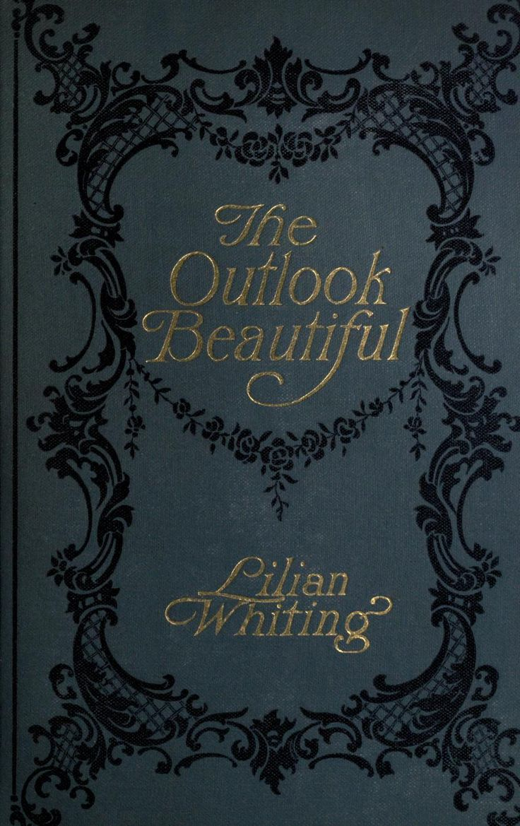 Beautiful Font For Book Cover ~ Best books old illustrated covers images on pinterest
