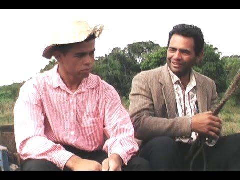 Resultado de imagem para Familia Cafundó - Uma comédia caipira filme